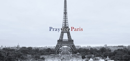 pray__for_paris_B