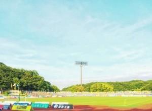 小田さん写真2