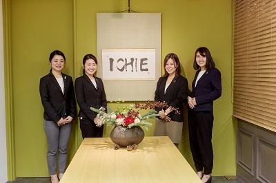 161207_p-g-c-d-_ichie_00148
