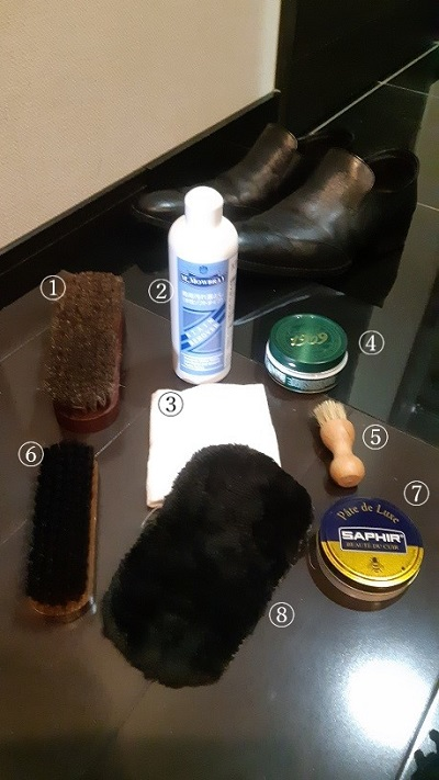 Shoes_Clean_Kit