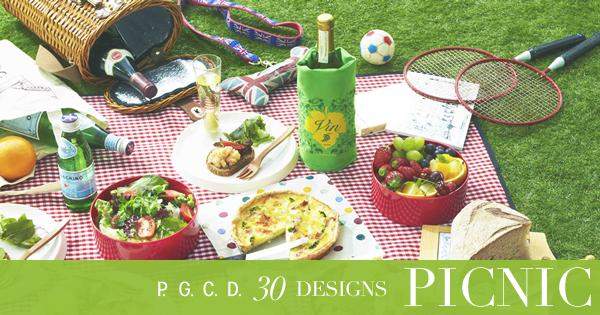 fb_30d_picnic