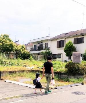 小田さん写真1