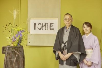 160915_p-g-c-d-_ichie_00080