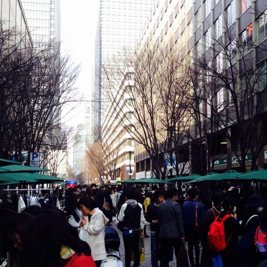2marunouchi street market_02