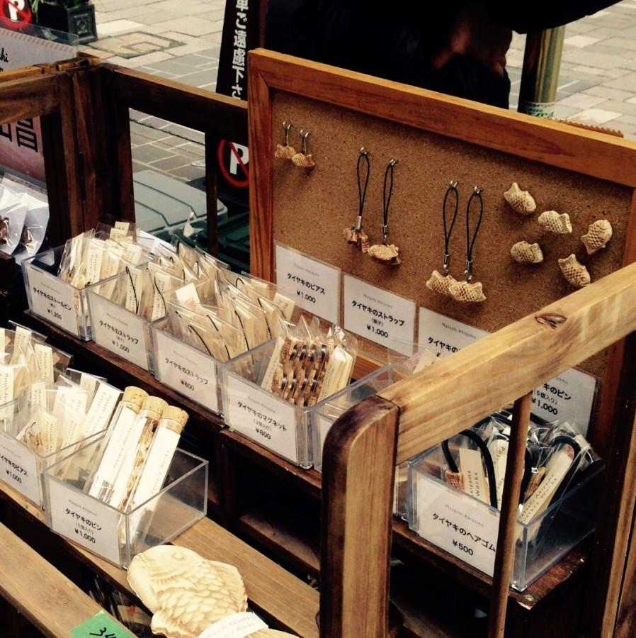 6marunouchi street market_06