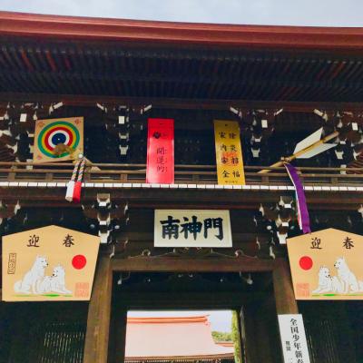 meijijingu_03