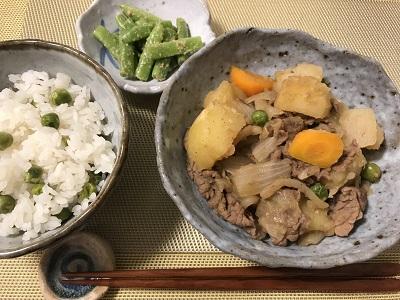 料理2_jpeg