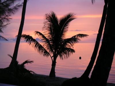2_Sunset